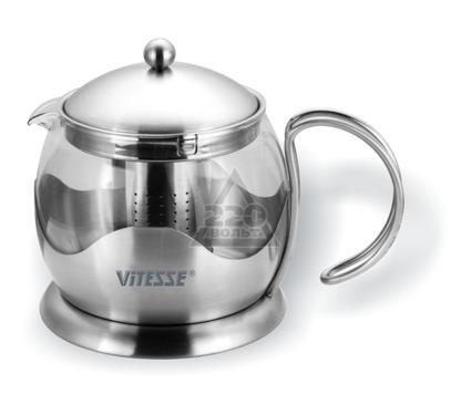Чайник заварочный VITESSE VS-1657