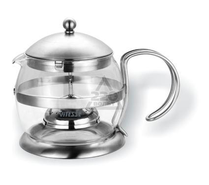Чайник заварочный VITESSE VS-1658