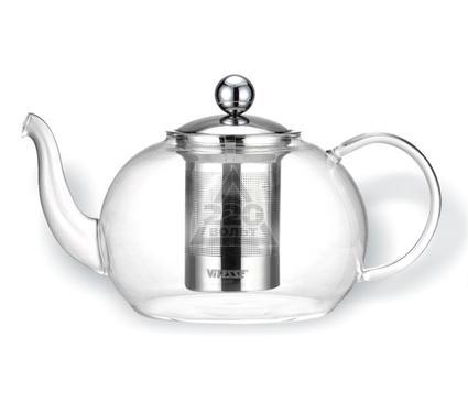 Чайник заварочный VITESSE VS-1695