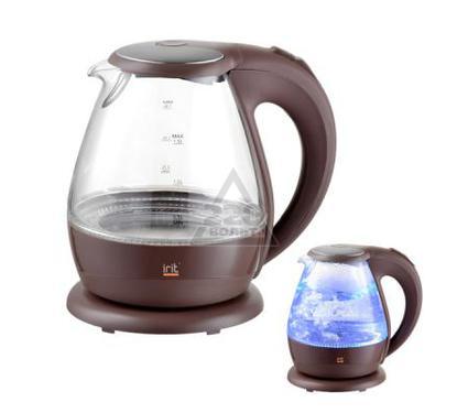 Чайник IRIT IR-1902