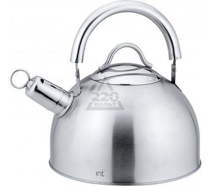 Чайник со свистком IRIT IRH-411