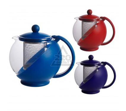 Чайник заварочный IRIT KTZ-075-003