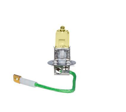 Лампа автомобильная CELEN 23251 TR