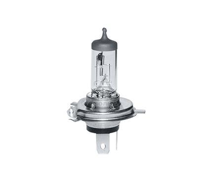 Лампа автомобильная CELEN 23243 CL