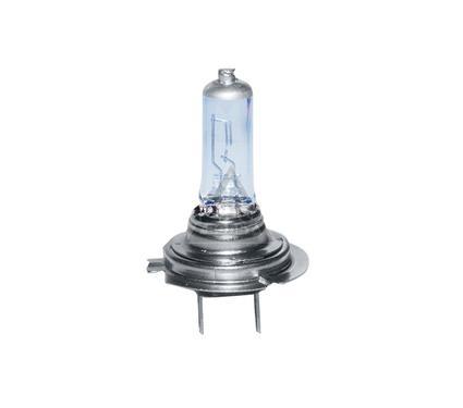 Лампа автомобильная CELEN 23270 CT