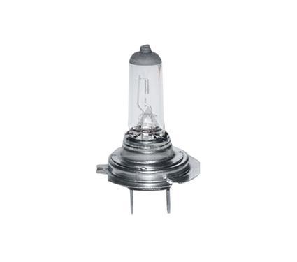 Лампа автомобильная CELEN 23270 СL