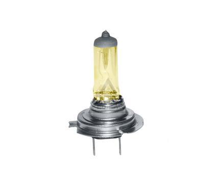 Лампа автомобильная CELEN 23270 TRB