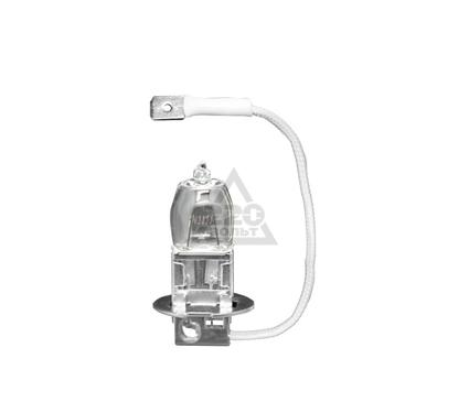 Лампа автомобильная CELEN 32301 CRW