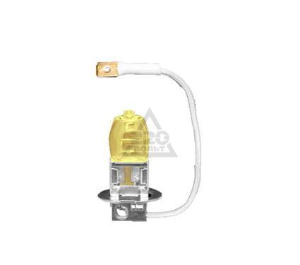 Лампа автомобильная CELEN 33251 4SW