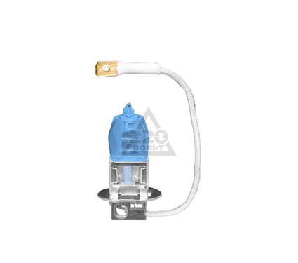 Лампа автомобильная CELEN 33251 NEND