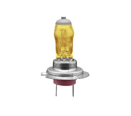 Лампа автомобильная CELEN 33270 4SW