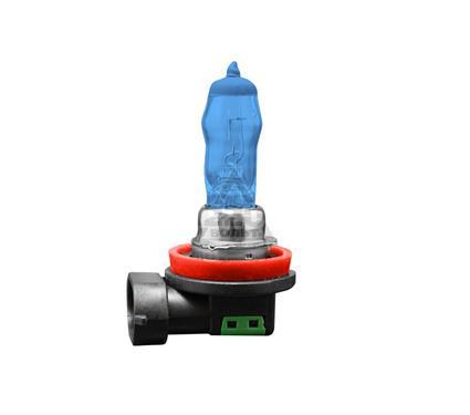 Лампа автомобильная CELEN 33212 NEND