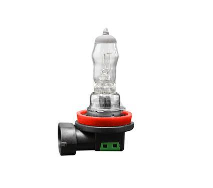 Лампа автомобильная CELEN 33211CR