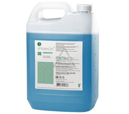 Крем-мыло AMPARO 950021