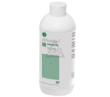 Крем-мыло AMPARO 951179
