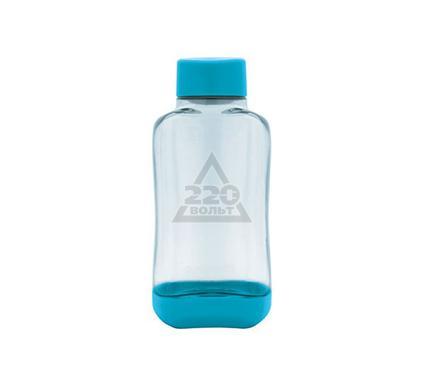 Бутылка FRYBEST AC3-04