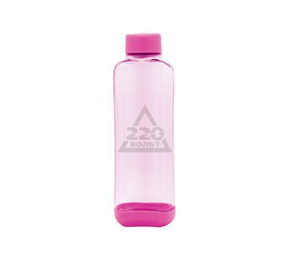 Бутылка FRYBEST AC4-02