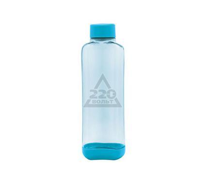 Бутылка FRYBEST AC4-04
