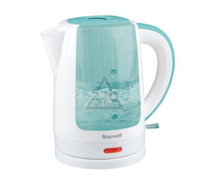 Чайник MAXWELL MW-1059(B)