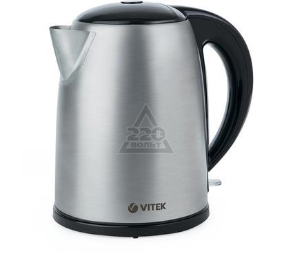 Чайник VITEK VT-1108(SR)