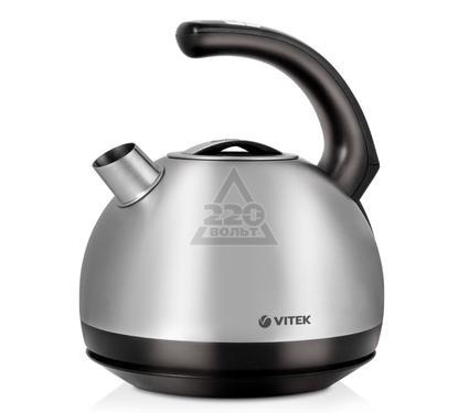 Чайник VITEK VT-1121(SR)