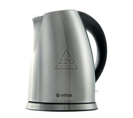 Чайник VITEK VT-1138(SR)