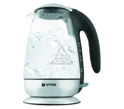 Чайник VITEK VT-1160(TR)