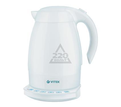 Чайник VITEK VT-1161(W)