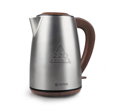 Чайник VITEK VT-1162(SR)