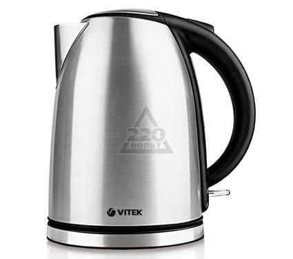 Чайник VITEK VT-1169(SR)