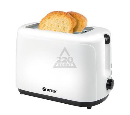 Тостер VITEK VT-1578(BW)