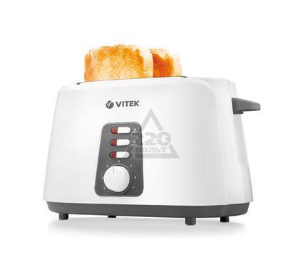 Тостер VITEK VT-1581(W)