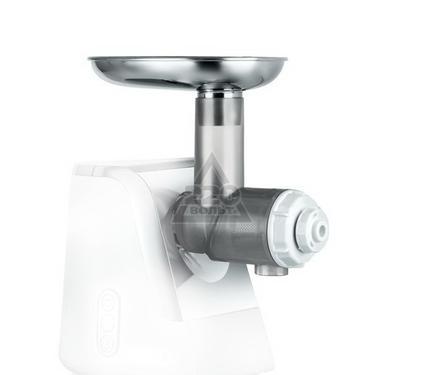 Дополнительный комплект VITEK VT-1627(BN)