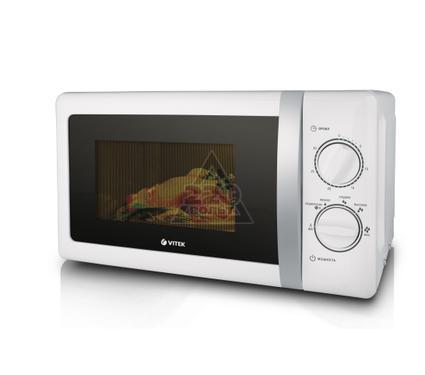 Микроволновая печь VITEK VT-1650-S(W)