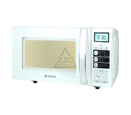 Микроволновая печь VITEK VT-1654(W)