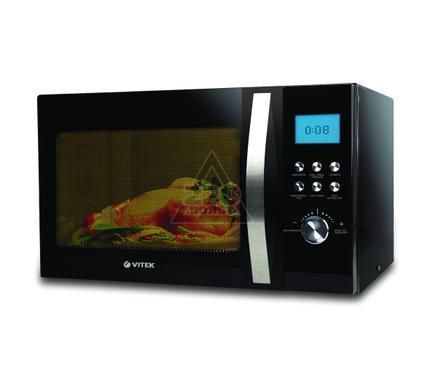 Микроволновая печь VITEK VT-1695(BK)