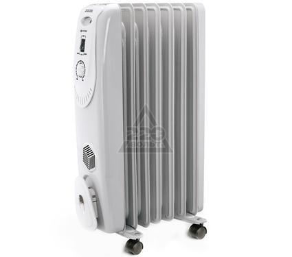 Радиатор VITEK VT-1704(W)