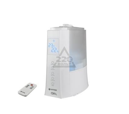 Увлажнитель воздуха VITEK VT-1769(W)