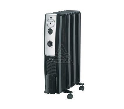 Радиатор VITEK VT-2103 (BK)