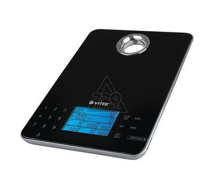 Весы кухонные VITEK VT-2411(BK)