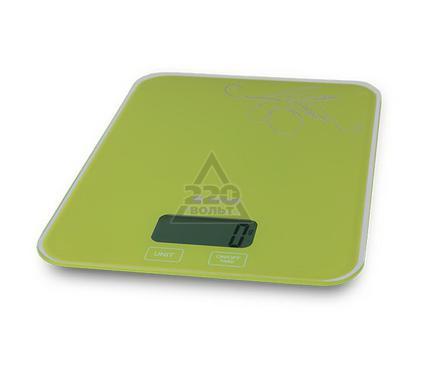 Весы кухонные VITEK VT-2417(G)