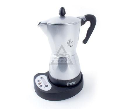 Кофеварка ENDEVER Costa - 1030