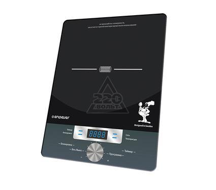 Плита индукционная ENDEVER IP-15