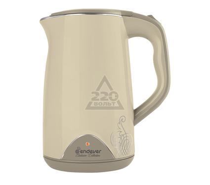 Чайник ENDEVER KR-214S