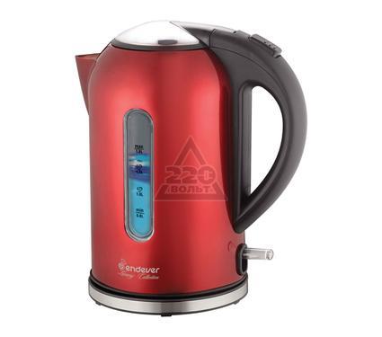 Чайник ENDEVER KR-218S