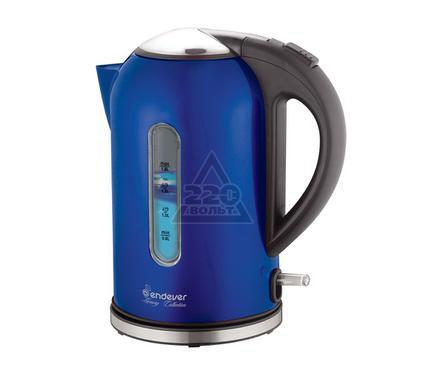 Чайник ENDEVER KR-219S