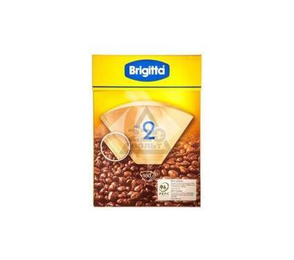 Фильтр для кофеварки MELITTA 200145
