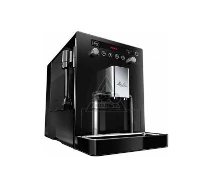 Кофемашина MELITTA 20324