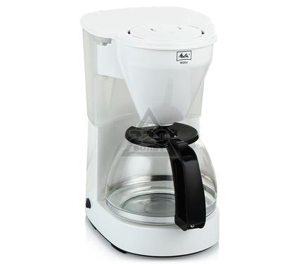 Кофеварка MELITTA 20765