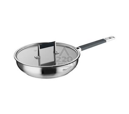 Сковорода с крышкой RONDELL RDS-049